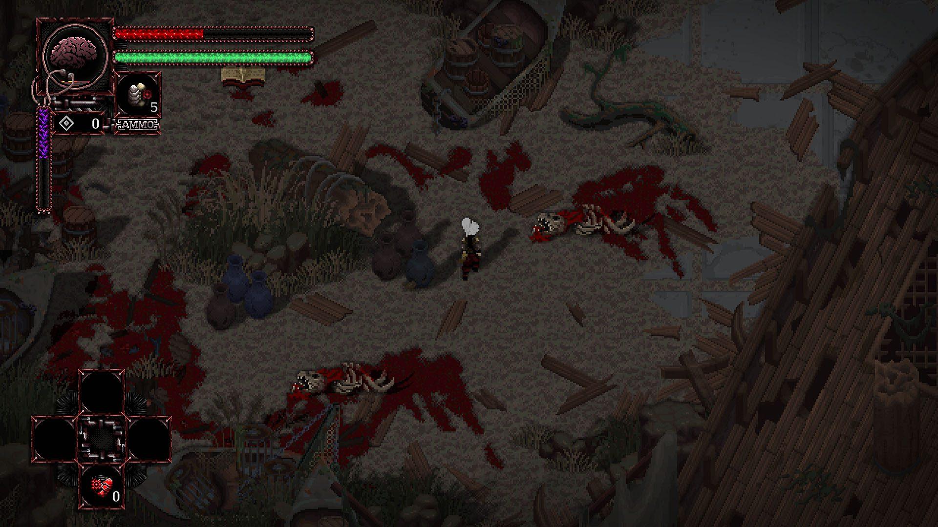 Morbid 07