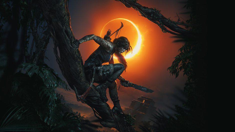 El nuevo Tomb Raider unirá las líneas temporales de todos los títulos