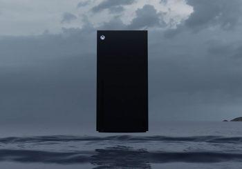 Se subasta una Xbox Series X firmada por Phil Spencer