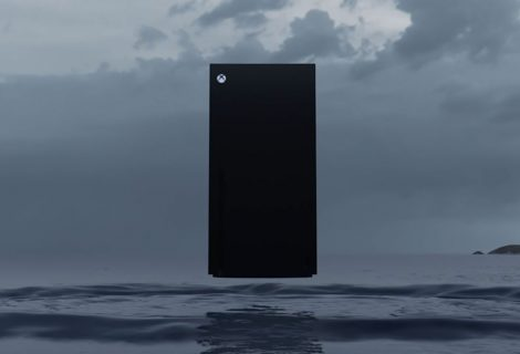 Disponible la actualización de septiembre para Xbox: xCloud en PC, Edge actualizado y mucho más