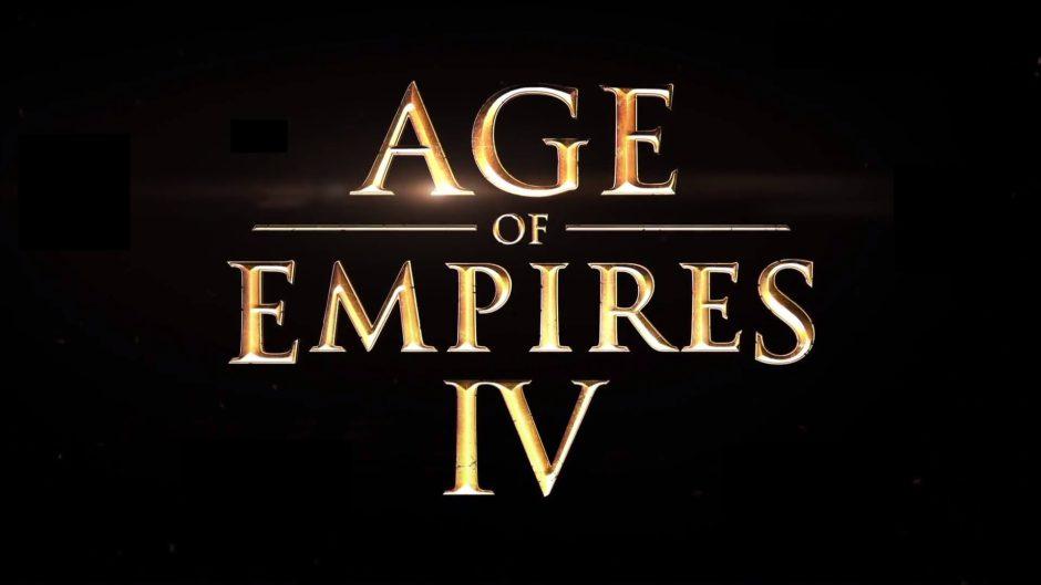 Age of Empires: Planeado un evento para el próximo mes, ¿Se anunciará en Xbox?