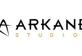 Arkane Studios estarían trabajando en Omen, su nueva IP de temática vampírica