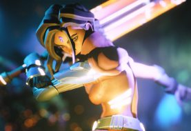 Batora: Lost Haven es el nuevo título de los creadores de Remothered