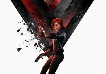 Control llegará a Xbox Game Pass PC el 21 de enero