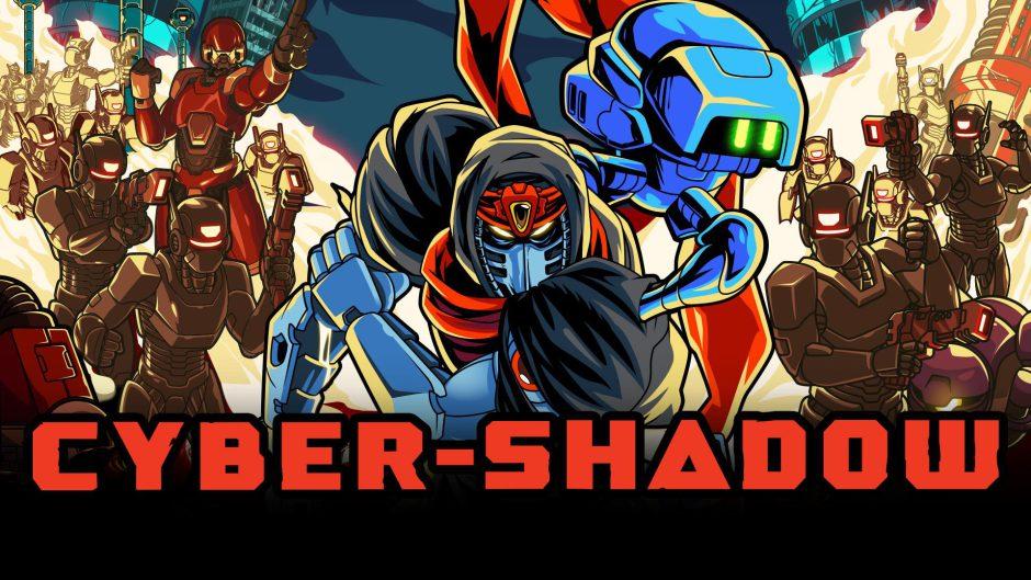Cyber Shadow tiene material de sobra para una secuela