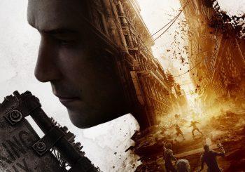 Dying Light 2 garantiza la máxima calidad posible en Xbox One