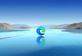 Forza, Halo y Flight Simulator llegan a Microsoft Edge