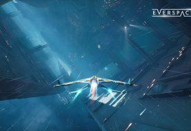Everspace 2 se ve impresionante en su nuevo trailer de acceso anticipado