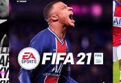 Consigue ya un pack GRATIS de FIFA Ultimate Team con tu Prime Gaming