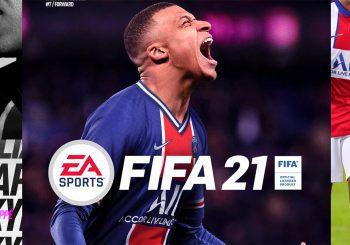 Fifa 21 llegará a Xbox Game Pass Ultimate en Mayo