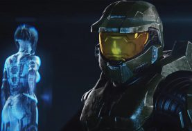 Frank O'Connor detalla como convirtieron Halo: The Master Chief Collection en un gran éxito