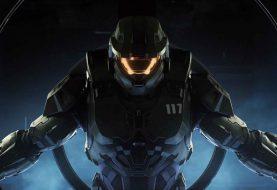 Un audio en el nuevo post de Halo Infinite confirma que es una continuación directa de Halo 5 Guardians
