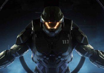 Halo Infinite hace acto presencia en la Gamescom y anuncia su fecha de lanzamiento