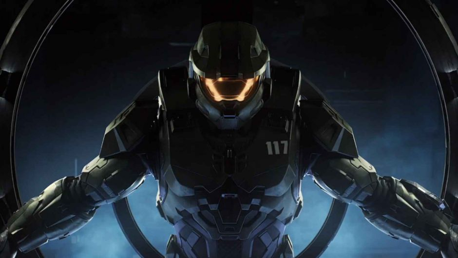 Ex diseñador de Halo Infinite saca los colores a la prensa por los clickbaits negativos contra el juego