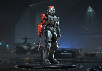 343 Industries asegura que Halo Infinite no contendrá un DRM intrusivo en PC
