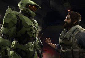 343 Industries habla sobre el reinicio espiritual de la franquicia con Halo Infinite