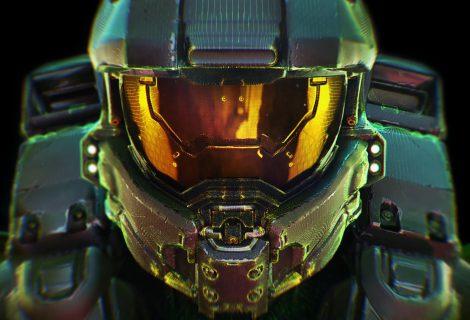 ¿Nuevo en Halo? Así debes jugar a la saga para entender toda la historia