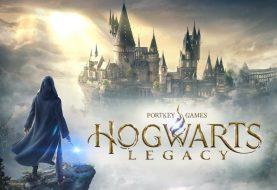 Dimite el diseñador jefe de Hogwarts Legacy