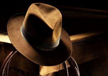 El nuevo juego de Indiana Jones estaría bastante lejos de estrenarse