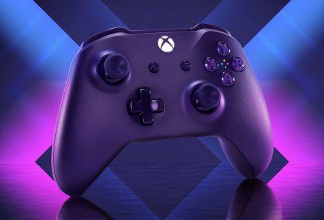 ¿No decían que estaba muerta? Los ingresos de Xbox este trimestre son una locura