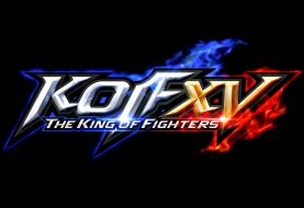 The King of Fighters 15 tendrá más estabilidad en partidas online