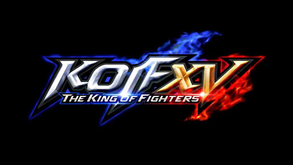 Este PC necesitarás para jugar a King of Fighters 15