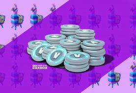 Te contamos como obtener gratis 75 pavos para Fortnite