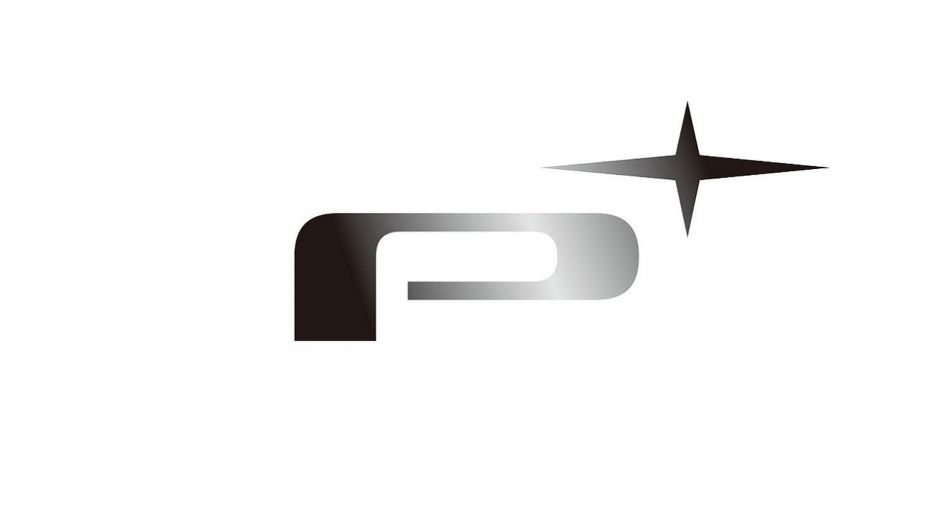 PlatinumGames prepara un anuncio brutal