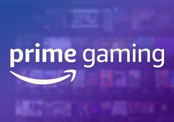 Estos son los 10 juegos GRATIS con Prime Gaming del mes de octubre