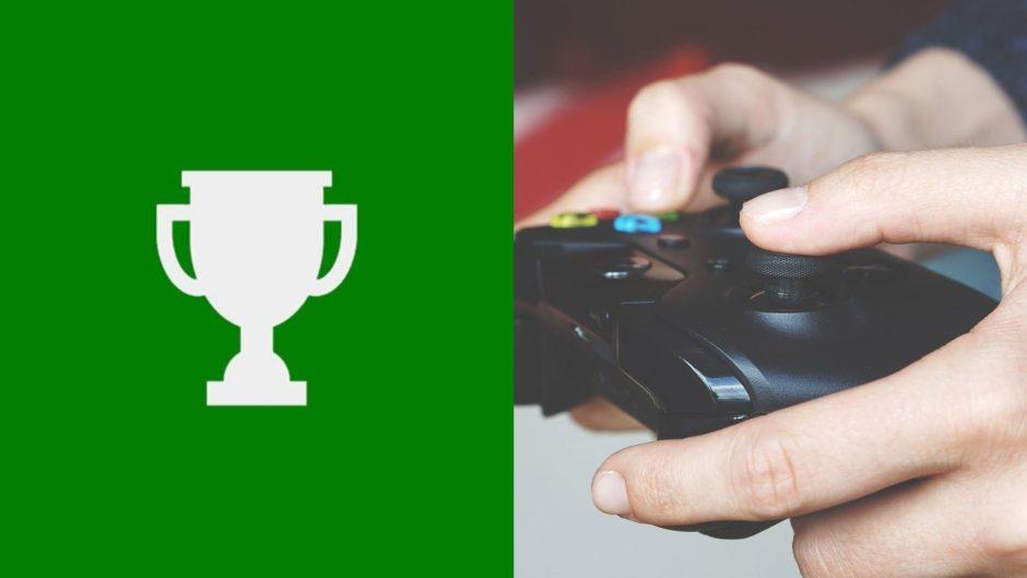 Guía con los juegos más fáciles para conseguir hasta 110.000 puntos de logro