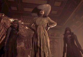 """Resident Evil Village tendrá escenas """"intensas y terroríficas"""", según su director"""