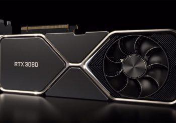 La directora financiera de Nvidia afirma cuando estarán mas asequibles de conseguir la serie de GPU RTX 30