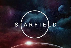 Jason Schreier cree que Starfield no saldrá en 2021