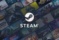 Juego gratis para el fin de semana en Steam