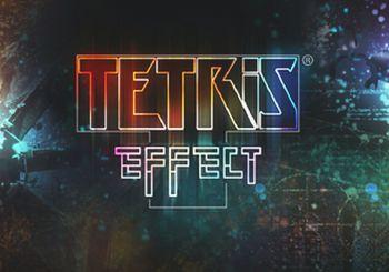 Tetris Effect: Connected llegará a Steam este verano