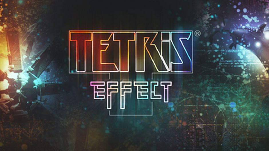 Tetris Effect: Connected llegará a Steam este verano