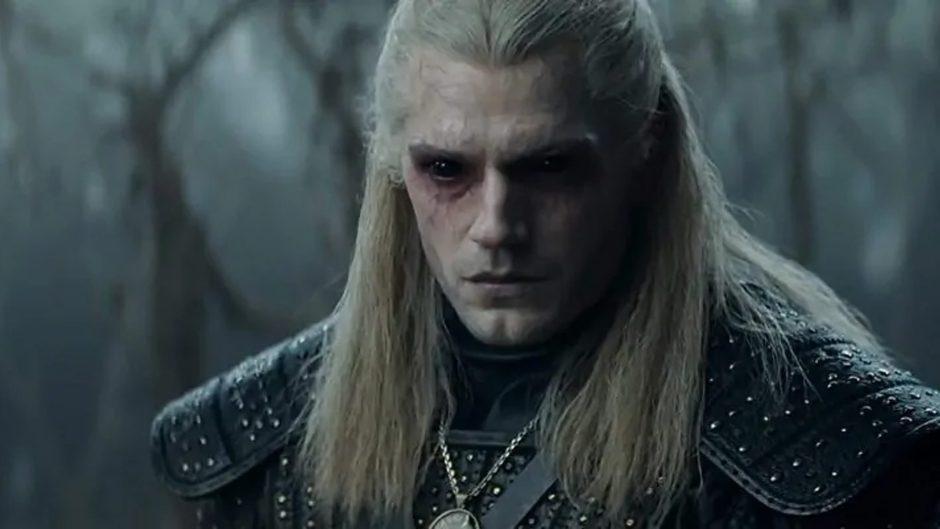 The Witcher: la temporada 2 reanuda su producción tras la lesión de Henry Cavill