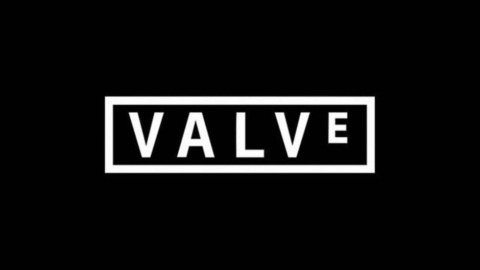 Valve está contratando psicólogos para sus futuros proyectos