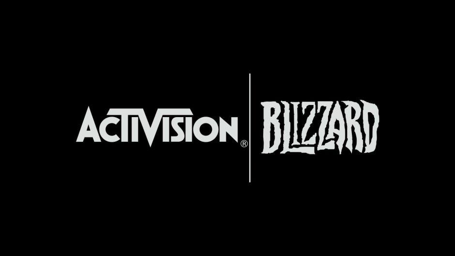 Vicarious Visions y Blizzard se fusionan