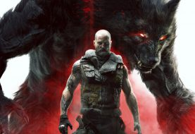 Werewolf: The Apocalypse-Earthblood presenta tráiler de lanzamiento
