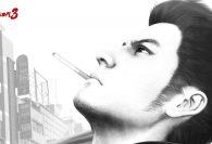 Vota: ¿Qué os parecen los nuevos juegos de enero para Xbox Game Pass?