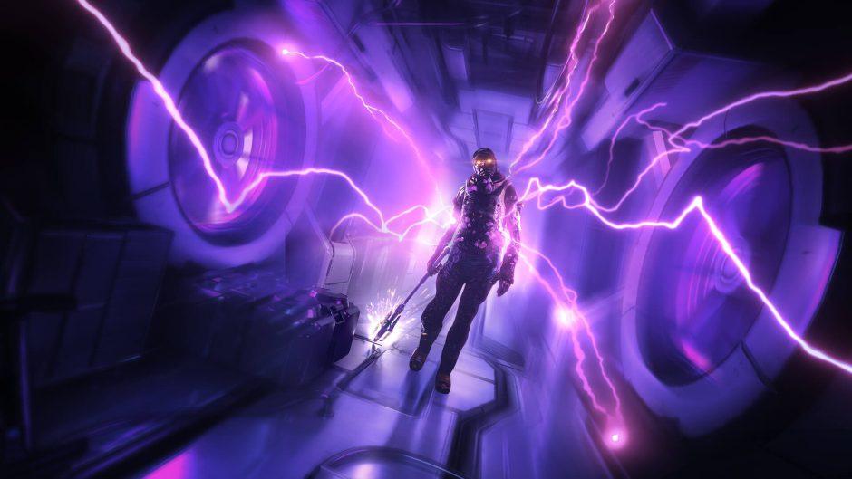 The Persistence Enhanced llegará a Xbox Series X|S el 4 de junio