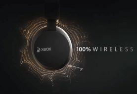 Lo más vendido en Amazon para Xbox: Reserva ya los Xbox Wireless Headset al mejor precio