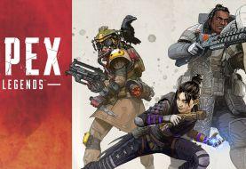 Skull Town podría regresar a Apex Legends
