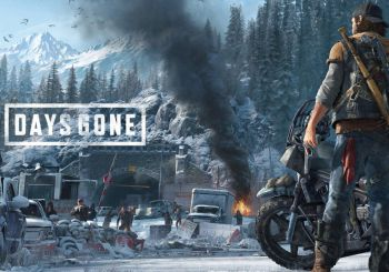 Days Gone nos presenta un nuevo gameplay en su versión de PC