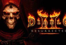 Diablo II: Resurrected podría contar con contenido inédito postlanzamiento