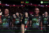 Digital Foundry analiza el FPS Boost de Xbox Series, ¡Alucinante!