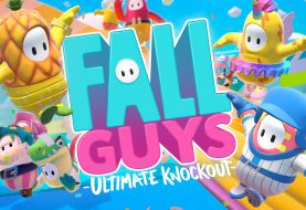 Fall Guys sigue planificado para Xbox pese a la compra de Epic Games