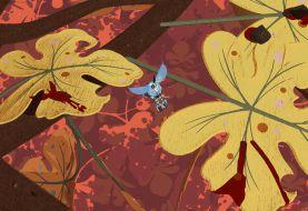 Stonefly, el nuevo título de los creadores de Creature in the Well, llegará a Xbox Series X/S y Xbox One
