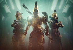 Bungie desactiva las Pruebas de Osiris en Destiny 2 de manera temporal